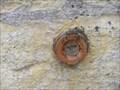 Image for Benchmark Portail au NO.16 de la rue de NEUFVY