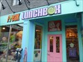 Image for Freak Lunchbox Candy Store - St. John's, Newfoundland and Labrador