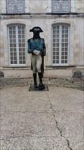 Image for Toussaint Louverture - La Rochelle, Nouvelle Aquitaine