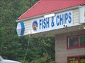 Image for Captain Billy's - Campbell River, BC