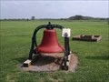 Image for Fire Bell at Big Brutus - West Mineral, KS