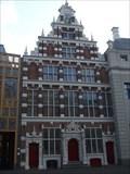 Image for RM: 12555 - Landhuis - Deventer