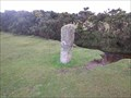 Image for Milestone, Plasterdown, West Dartmoor