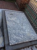 Image for Grave of Benjamin Franklin - Philadelphia, PA