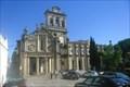 Image for Igreja da Graça - Évora, Portugal