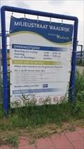 Image for RC - Milieustraat - Waalwijk, NL