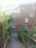 Image for Daalmolen, Lauw, Tongeren, Limburg, Belgium