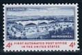 Image for U.S. Post Office, Providence, RI