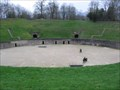 Image for Roman Amphitheater - Trier