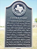 Image for Cooks Point