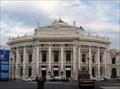 Image for Burgtheater - Wittgenstein's Nephew -  Vienna, Austria