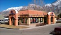 Image for Taco Bell East Bay - Provo, Utah, USA