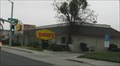Image for Denny's - Mooney - Visalia, CA