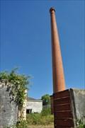 Image for Fábrica de Fiação - Tomar, Portugal