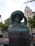 Image for Infante D. Henrique - San Juan, Puerto Rico