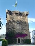 Image for Oficina de Turismo - Pontedeume, A Coruña, Galicia, España