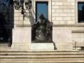 Image for Art - Boston, MA