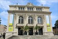 Image for Le Théâtre Gabrielle-Dorziat - Épernay, France