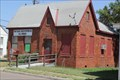 Image for Small Commercial Building -- -- Cotulla Downtown Historic District -- Cotulla TX
