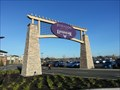 Image for Paragon Outlet Arch - Livermore, CA