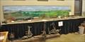 Image for Great Basin Museum Model Railroad