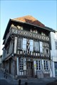 Image for Maison Parcollet - Saint-Dizier, France