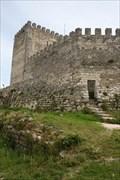 Image for Castelo de Leiria - Leiria, Portugal