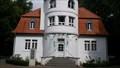 Image for Herrenhaus Paesmühle mit Bauernhaus - Straelen - NRW - Germany