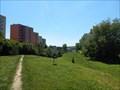 Image for Výbeh pro psy (Bohunice) - Brno, Czech Republic