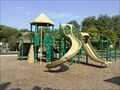 Image for Lake Foxcroft Park - Glen Ellyn, IL