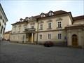 Image for Tiskárna rodiny Landfrasu / Landfras Printinghouse - Jindrichuv Hradec, Czech republic