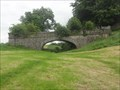 Image for Stone Bridge 177 On The Lancaster Canal - Sedgwick, UK