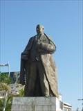 Image for Benito Pablo Juárez García - Acapulco, Mexico
