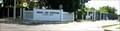 Image for Naval Station - Key West, FL
