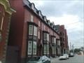 Image for Devon Row - St. John's, NL