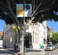 Image for Church of Scientology - San Francisco, CA