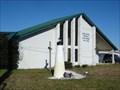 Image for Atlantic Beach Assembly of God - Atlantic Beach, FL