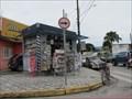 Image for Prof. Thomaz Newsstand - Ubatuba, Brazil