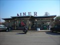 Image for Fillin Station Diner - Whately MA