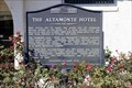 Image for The Altamonte Hotel