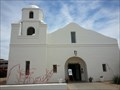 Image for First Catholic Church in Scottsdale - Scottlsdale, AZ