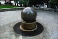 Image for Casa de las Ciencias Kugel Ball - A Coruña, Spain