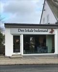 Image for Den Lokale Bedemand, Svendborg, Denmark