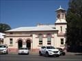 Image for South Grafton PO, NSW - 2461