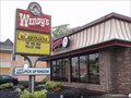 Image for Wendy's - Main Street - Binghamton, NY