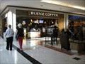 Image for Blenz Coffee - Richmond Centre - Richmond , BC