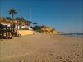 Image for Praia de Olhos d'Água - Albufeira, Portugal