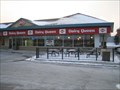 Image for DQ - Taunton Rd, Whitby ON