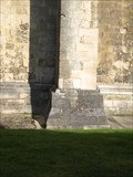Image for CBM & 1GL Bolt on Winchester Cathedral, Hampshire