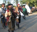 Image for Vista Pirate Faire